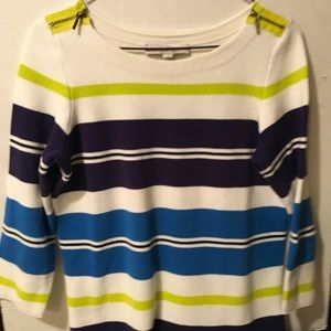 Vintage Ann Taylor sweater!